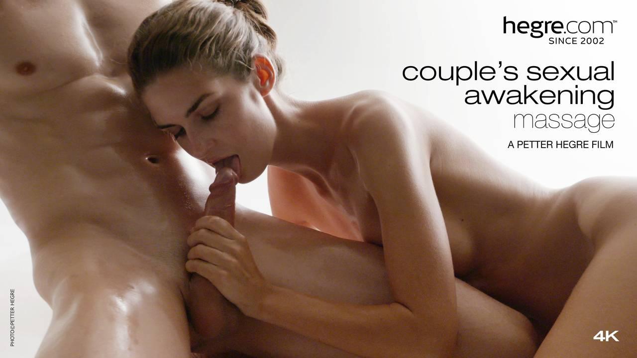massage tantrique sexuel massages intimes