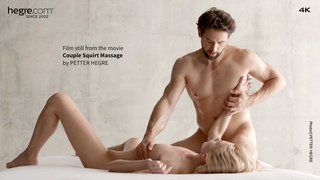 Couple-squirt-massage-12-320x