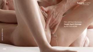Couple-squirt-massage-19-320x