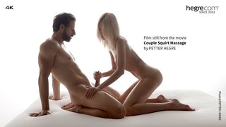 Couple-squirt-massage-32-320x
