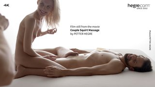 Couple-squirt-massage-45-320x