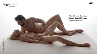 Couple-squirt-massage-48-320x