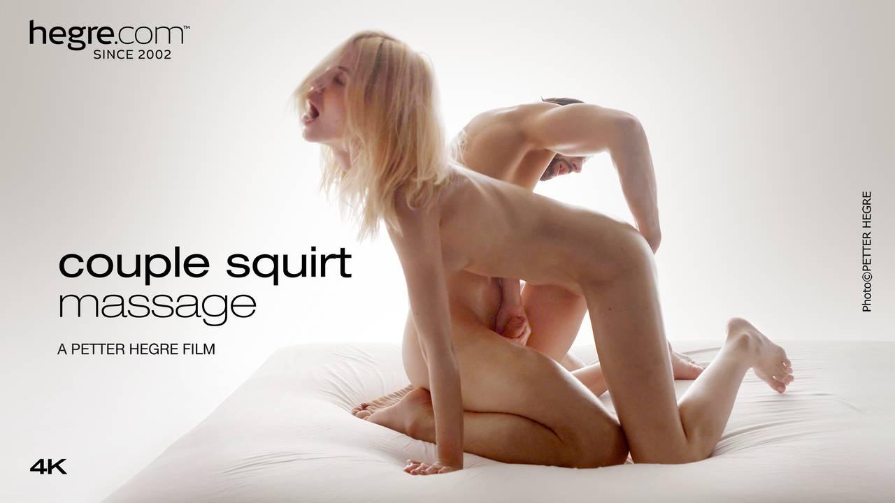 nudity on oz hbo