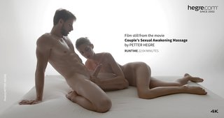 Couples-tantric-awakening-10-320x