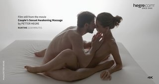 Couples-tantric-awakening-13-320x