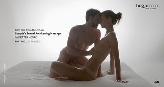 Couples-tantric-awakening-25-320x
