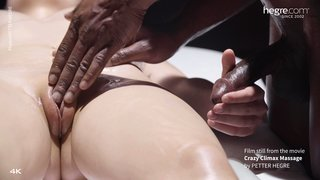 Crazy-climax-massage-24-320x