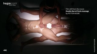 Double-barrel-penis-massage-03-320x