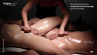 Double-barrel-penis-massage-08-320x
