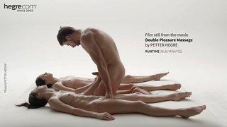 Double-pleasure-massage-02-320x