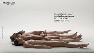 Double-pleasure-massage-03-320x