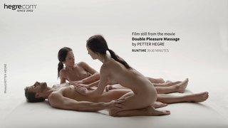 Double-pleasure-massage-04-320x
