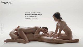 Double-pleasure-massage-08-320x