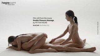 Double-pleasure-massage-10-320x