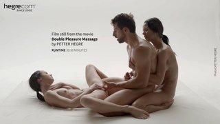 Double-pleasure-massage-13-320x