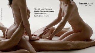 Double-pleasure-massage-14-320x
