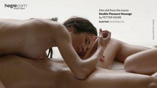 Double-pleasure-massage-15-320x