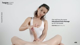 Educational-penis-massage-28-320x