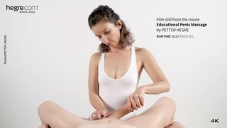 Educational-penis-massage-31-320x