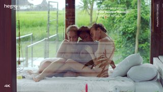 Erotic-balinese-massage-06-320x