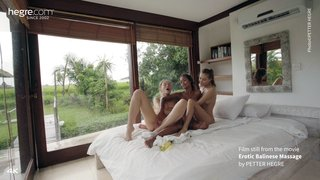 Erotic-balinese-massage-20-320x