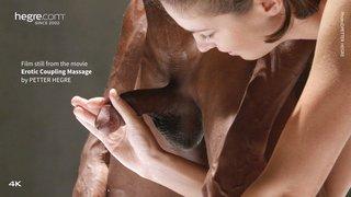 Erotic-coupling-massage-04-320x