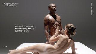 Erotic-coupling-massage-24-320x