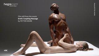 Erotic-coupling-massage-26-320x