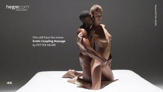 Erotic-coupling-massage-27-320x