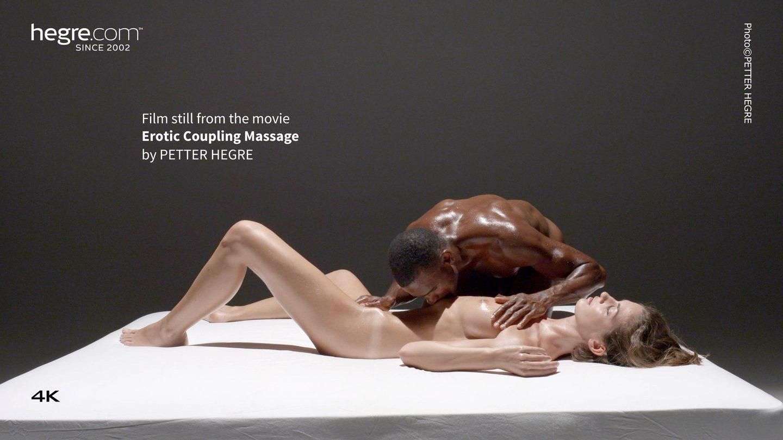 311 Czech massage