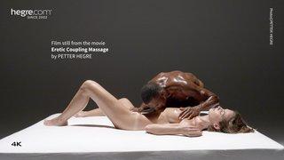 Erotic-coupling-massage-29-320x