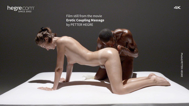 Czech massage igay