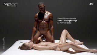 Erotic-coupling-massage-44-320x