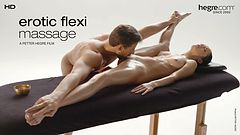 Massage Flexi Erotique
