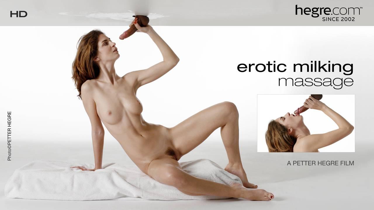 schwangere nude fine art erotik