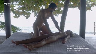 Female-ejaculation-massage-03-320x