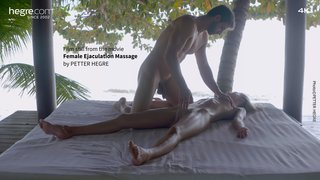 Female-ejaculation-massage-05-320x