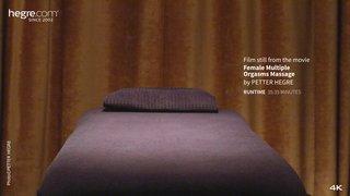 Female-multiple-orgasm-massage-01-320x