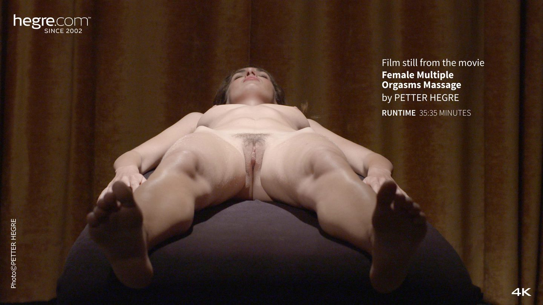 Nude sex pix