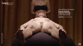 Female-multiple-orgasm-massage-04-320x