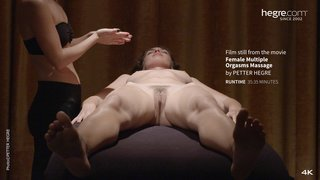Female-multiple-orgasm-massage-05-320x
