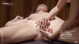 Female-multiple-orgasm-massage-12-320x