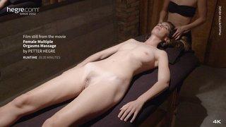 Female-multiple-orgasm-massage-19-320x