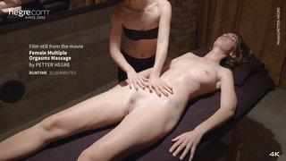 Female-multiple-orgasm-massage-20-320x