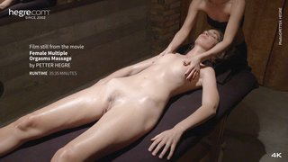 Female-multiple-orgasm-massage-21-320x