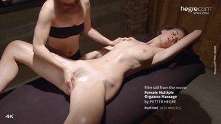 Female-multiple-orgasm-massage-26-320x