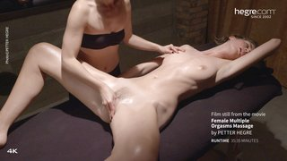 Female-multiple-orgasm-massage-27-320x