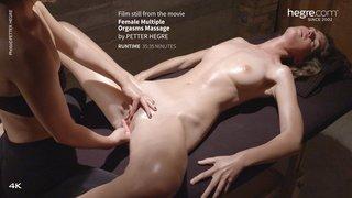 Female-multiple-orgasm-massage-28-320x