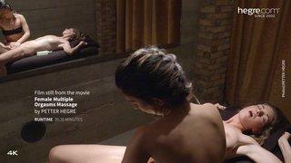 Female-multiple-orgasm-massage-29-320x