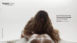 Fine-art-erotic-massage-04-320x